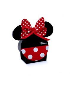 Scatole Portaconfetti Disney classic minnie Battesimo Nascita