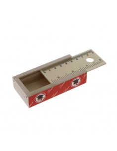 BOX LAUREA PICCOLO