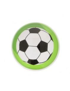 Magnete pallone calcio BomboniereShopStore