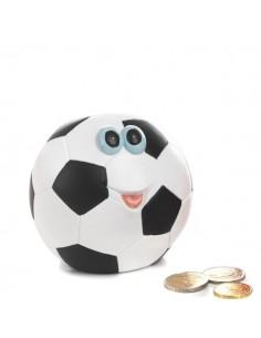 Bomboniera salvadanaio palla calcio BomboniereShopStore