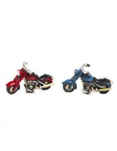 Bomboniera motocicletta resina BomboniereShopStore