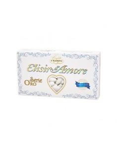 Confetti elisri d amore serie oro - Bomboniere Shop Store