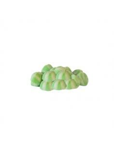 Twist verdi zuccherati Biribao - Bomboniere Shop Store