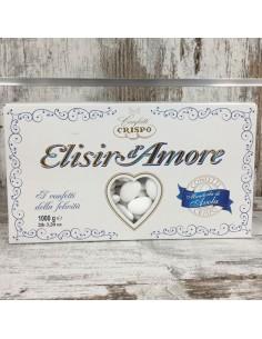 Confetti elisir d amore - Bomboniere Shop Store