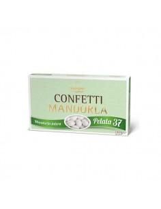 Crispo Confetti Pelata 37...