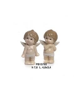 Statuine Angeli Bomboniere Battesimo Bimbo Idee Online Offerta - Bomboniere Shop Store