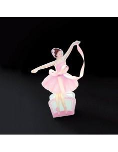 Astuccio ballerina - Bomboniere Shop Store