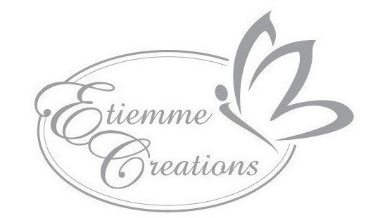 Ettiemme Creations