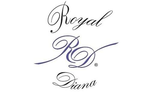 Collezione Royal Diana
