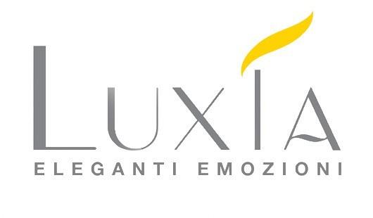 Luixia